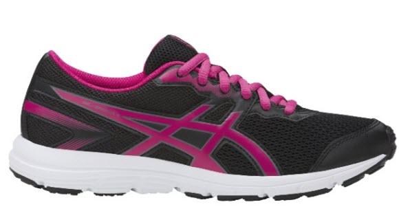 6046b16e Купить детские кроссовки Asics Gel-Zaraca 5 GS
