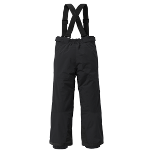 1605381-6000-2-snow-ride-pants-kids-black6