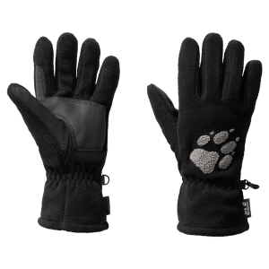 19615-600-8-paw-gloves-black