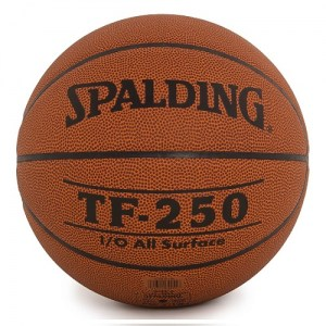 _-_-spalding-tf_250-synthetic-leather-64454-sz7-_1_-