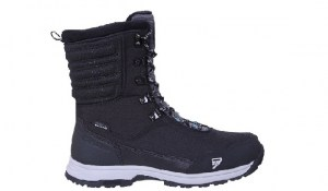 antrea-ms-winter-boots-womens