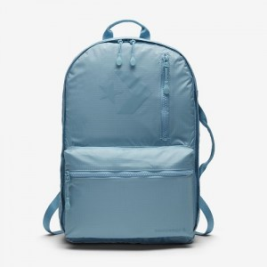 converse-packable-22l-backpack-7195J1
