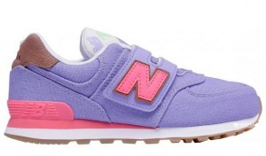 new_balance_739655998140_images_2696055679._S3
