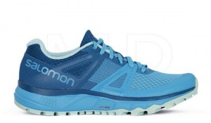 salomon-404881-trailster_w-1